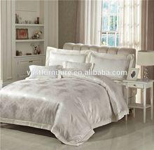 QUALITY FIRST!! Luxury Collection fleece/velboa/velvet/aloba/pv knitting