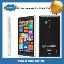 bepak protective mobile phone case for nokia lumia 930