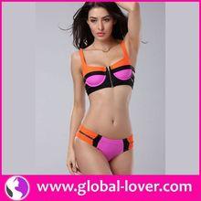 Hot sale summer beach bikini sex