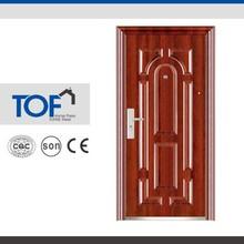 China Top Quality main door designs 2012