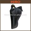 custom leather gun cases embossed genuine leather