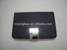 unique business men name card holder set