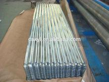 steel truss plate roof plate