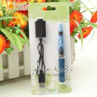 3.39$ Hot Selling Product Ego Ce4 Pen 650/900/1100mah Blister Pack Cigarette Vapor Wholesale