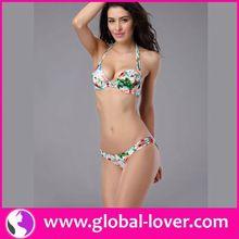 Top quality xxxl hot sexy exotic bikini set