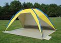 De juegos para niños y exterior de camping playa tienda de campaña venta de tiendas de campaña familiares