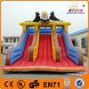 china inflatable slide , inflatable super slide , inflatable slide for sale