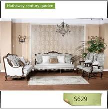 modern novelty and fashionable classic sofa