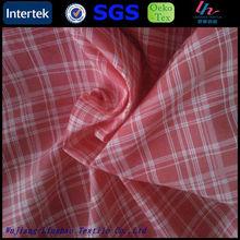 Textile company printed nylon taslan