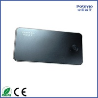 Rechargable Lithium Ion battery Power Bank (Charger Baby) 3700mAh