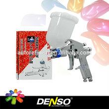 Professional High Quality Hot Paint Spray Gun