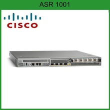 ASR 1001 Router Cisco ASR 1000 Series