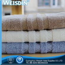 applique manufacter 100% cotton women sex with animal photos towel manufacturer