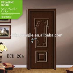 high quality hot sale design door skin plywood home depot