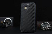 for HTC M8 tan xian wei dian du shou ji ke