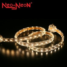 Super Bright LEDs ,High safe LED Strip Light Tape light