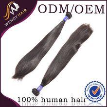 New aliexpress supplier with full weight fantasy hot sale aaaaa raw virgin malaysian hair