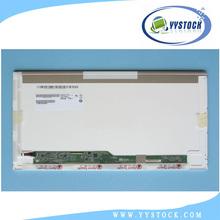 15.6 laptop led screen B156XTN02 40pin New A+