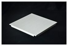Manufacturer of Aluminum Ceiling Tiles Decorative Ceiling Beams