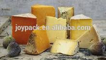 peynir paketleme makinesi