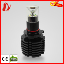 LED auto lamp HB3/HB4(9005/9006) high power led fog light