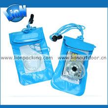 waterproof dslr camera bag with drawstring