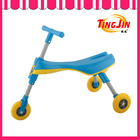 TJ-2008 KIDS SMALL TOY CARS FOR SALE