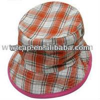 promotional custom blank bucket hat wholesaler