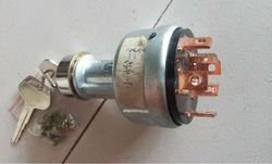 Replacement parts komatsu -3-5-6 ignititon switch