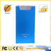 12000mah Portable power bank for e-cigarette with high quality