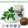 مستخلصات نباتية 50% الحلبة الصابونين furostanol سابونين 50% الجنس الاعشاب الصينية الطب