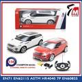 Popular rc carro de corrida 1:14 4ch escala grande de plástico carro de brinquedo para crianças grandes