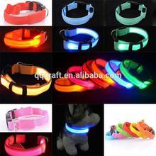 QQPET Eco-friendly pet dog clicker & toy clicker & dog clicker