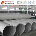 mejor venta de 304 tubos de aceroinoxidable precio por kg