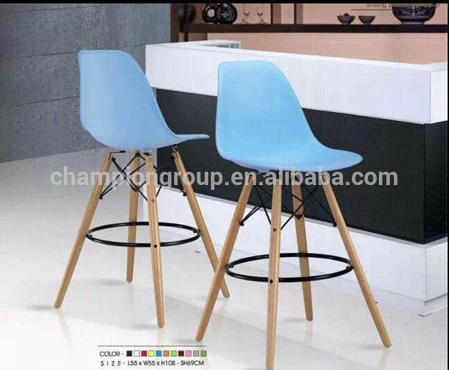 eams 바 stool/ 레스토랑 카운터 의자-식당 의자 -상품 ID:60051076366 ...