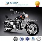 chinese new brand mini two wheels high speed chopper bike