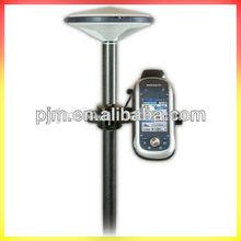 SPECTRA PRECISION GPS RTK ASHTECH PROMARK 220 types of surveying instruments