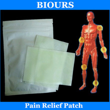 herbal cures shoulder pain patches for muscle pain & joint pain