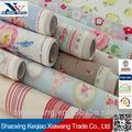 Alta calidad del precio competitivo de venta al por mayor tela de algodón japonés para la ropa