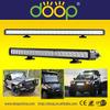 High Lumen LED Light Bar Driving Lights for Motorcycles, LED Rigid Marine Lights