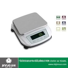 5000g/0.1g electronic Balance