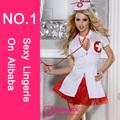 2015 new design enfermeira sexy fotos costume, Sexy traje jogos