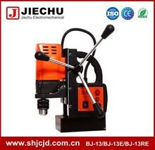 220V110V240V BJ-13 small magnetic mini drill set electrical construction tools
