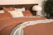 Latest Design Elegant luxury bedroom set