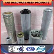 AHS-069 High quality oil separator for parker