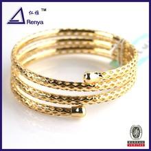 Latest Top Sale Gorgeous titanium germanium magnetic bracelet