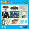 2014 new multipurpose chemical bonded nonwoven fabric
