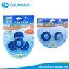 Harpic Toilet Bowl Cleaner Blue Bubble 50g