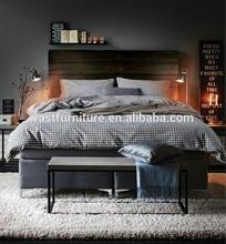 CHEAP PRICES!! Latest Design Elegant cheap price fashion european bedding set for wholesale