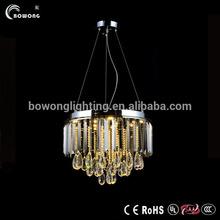 led kitchen ceiling lights, led suspended ceiling light